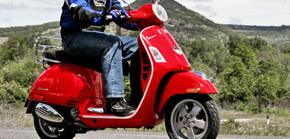 scooter pare parts 4 stroke scooter spare parts dealers suppliers distributors in india punjab ludhiana