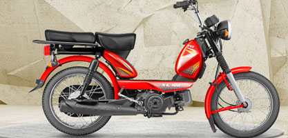 moped spare parts dealers suppliers distributors in india punjab ludhiana