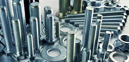 auto parts nuts bolts washers dealers suppliers distributors in india punjab ludhiana