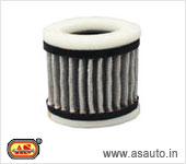 ROYAL ENFIELD BULLET MOTORCYCLE OEM AIR FILTER