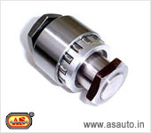 ALPHA ROLLER BEARING AND CRANKSHAFT PIN - HEAVY DUTY BIG-END