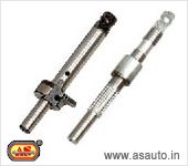 KICK SHAFT SUZUKI,  PULSAR